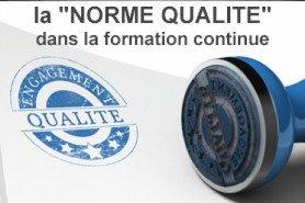 Des formations de qualité