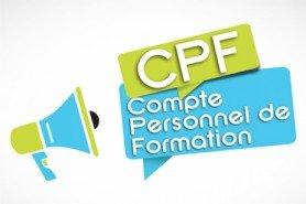 Le CPF